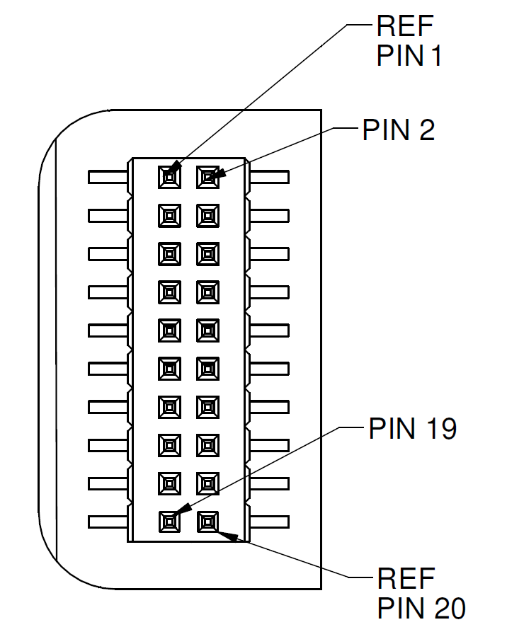 connector png